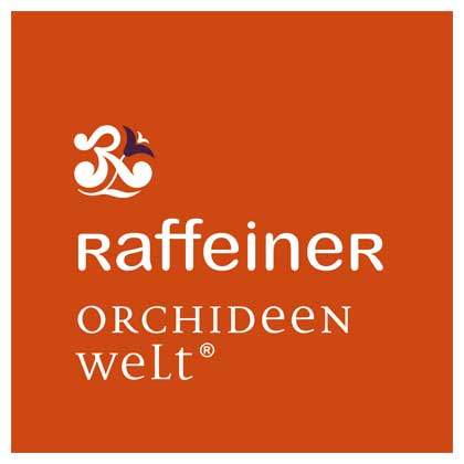 Raffeiner Orchiedeenwelt